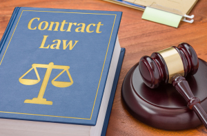 Legal Services,business contracts